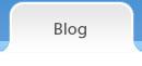 Blog - Copier