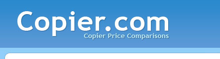 Find Copier Prices at Copier.com