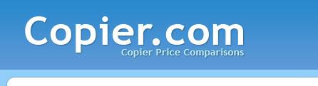 Copier.com